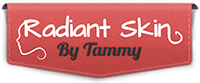 Radiant Skin By Tammy